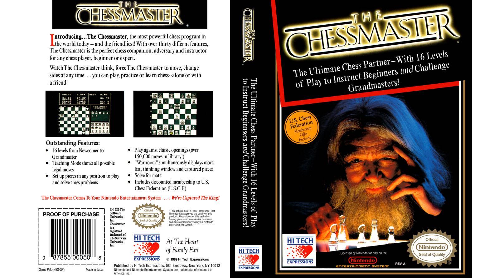 feat-chessmaster
