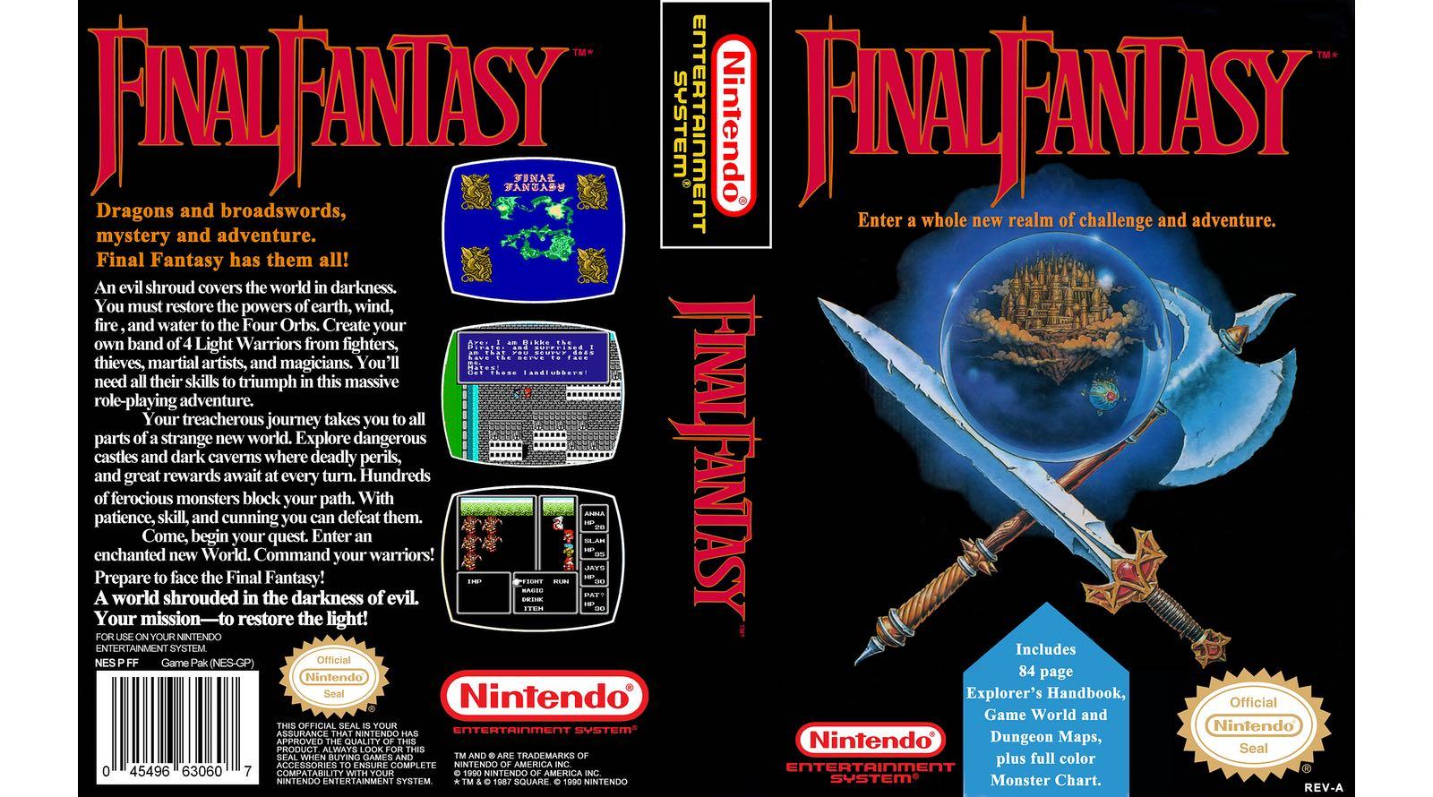 feat-final-fantasy