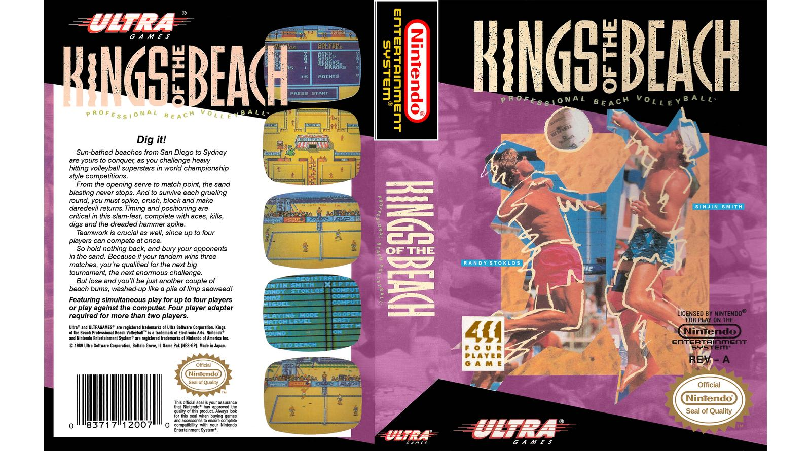 feat-kings-of-the-beach