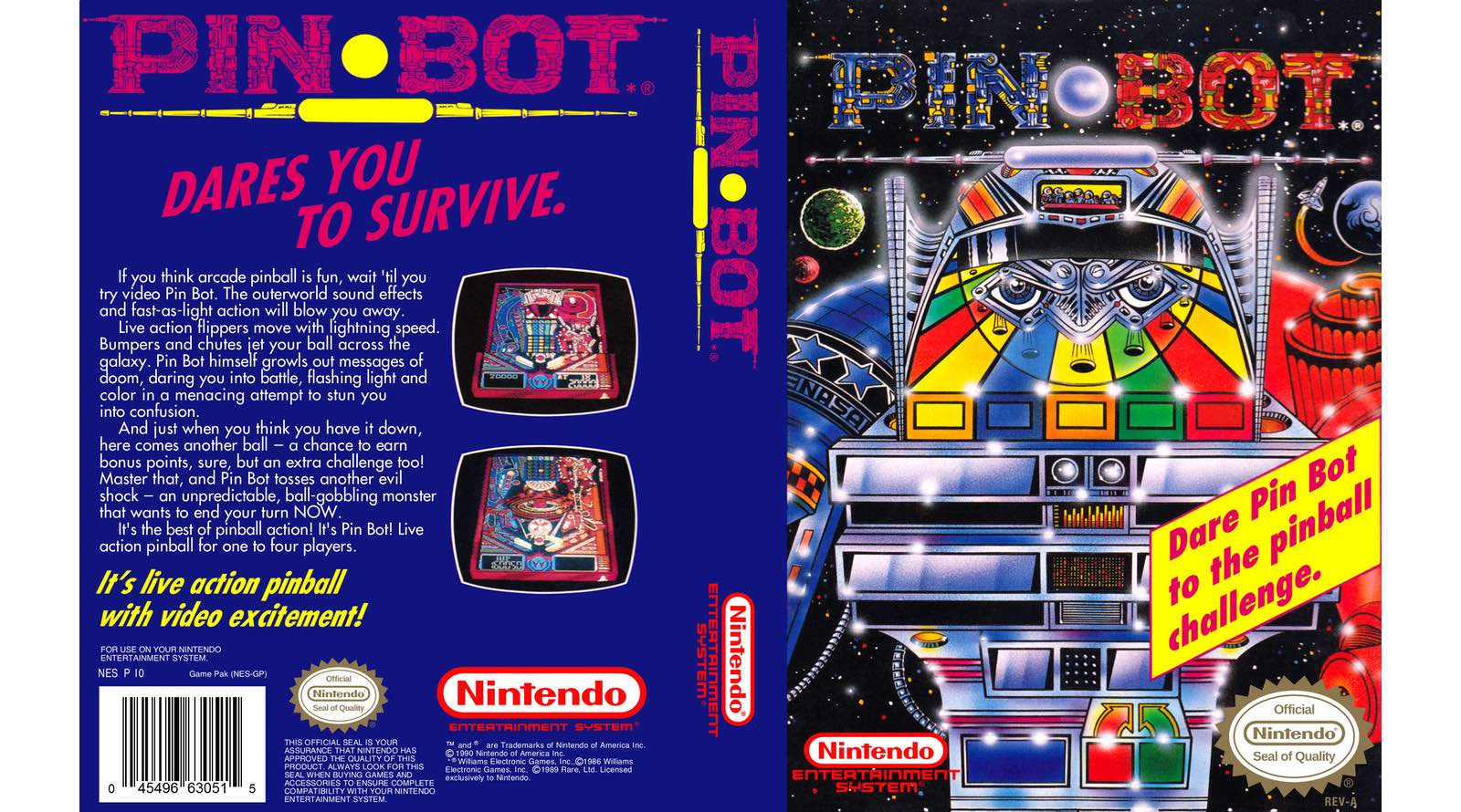 feat-pin-bot