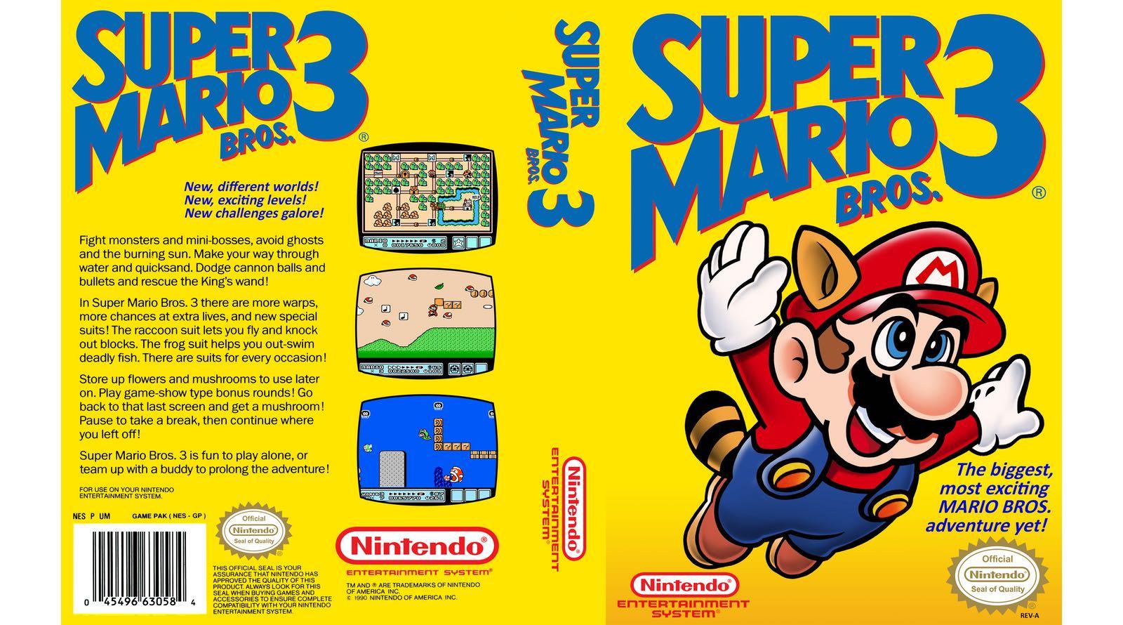 feat-super-mario-bros-3