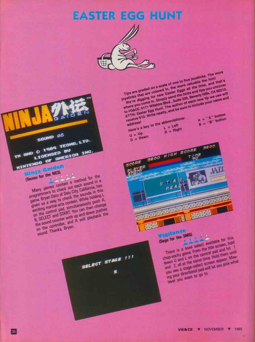 vg&ce november 1989 pg 036