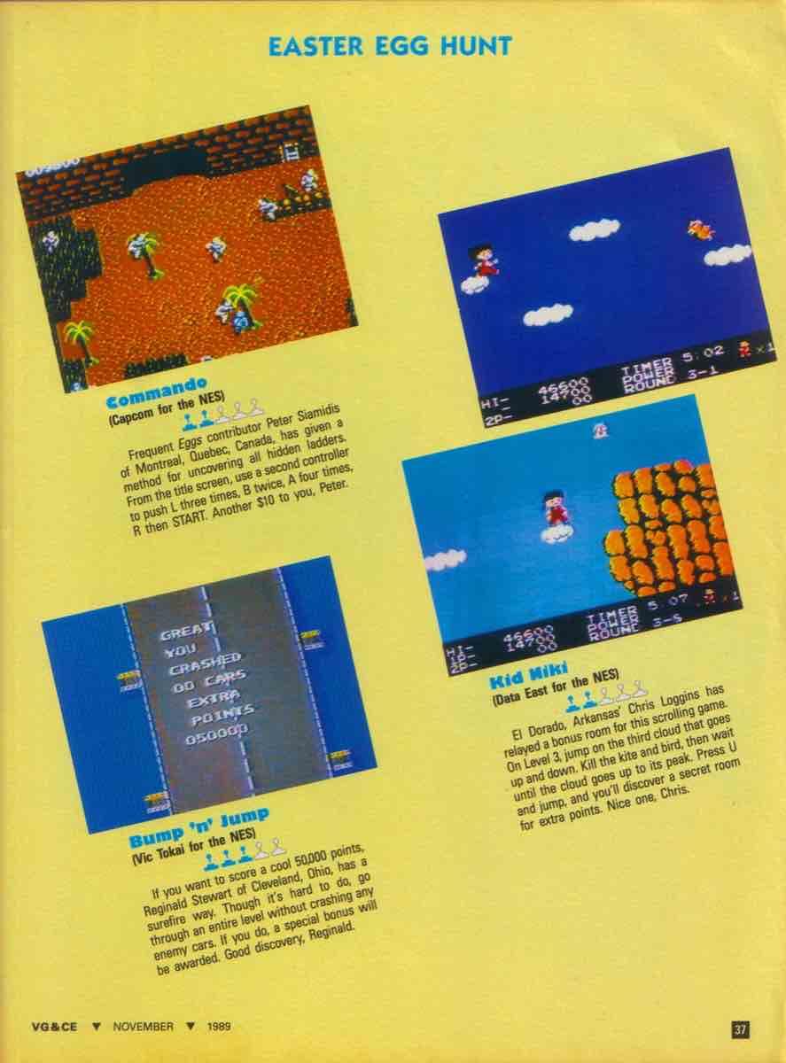 vg&ce november 1989 pg 037