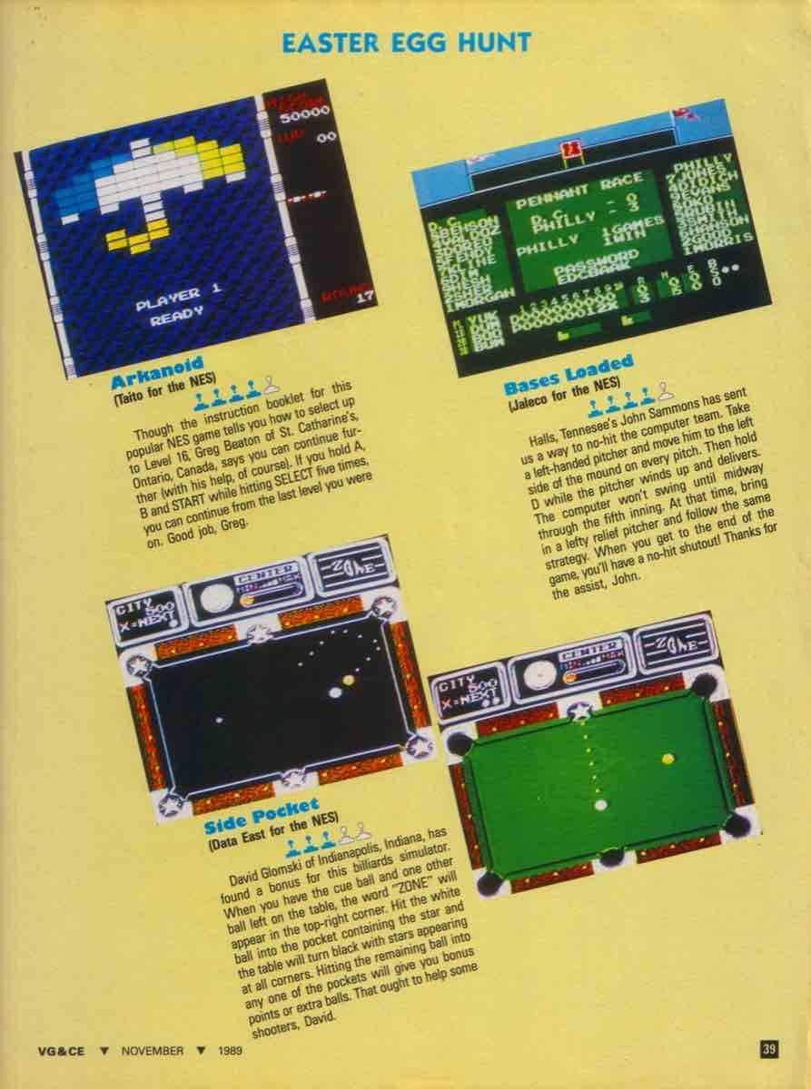 vg&ce november 1989 pg 039