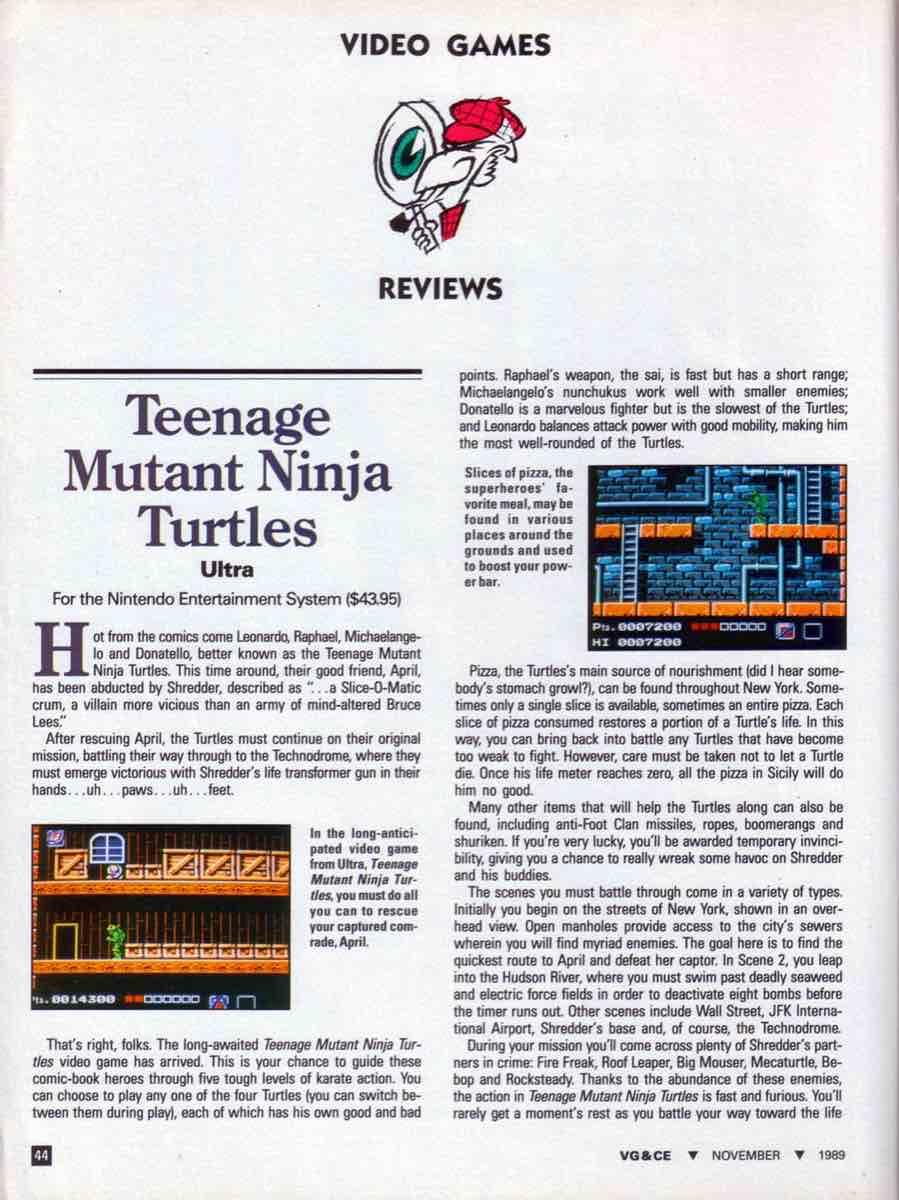 vg&ce november 1989 pg 044