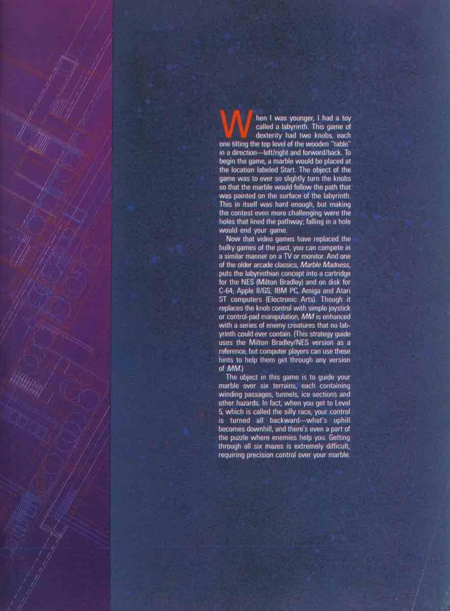 vg&ce november 1989 pg 071