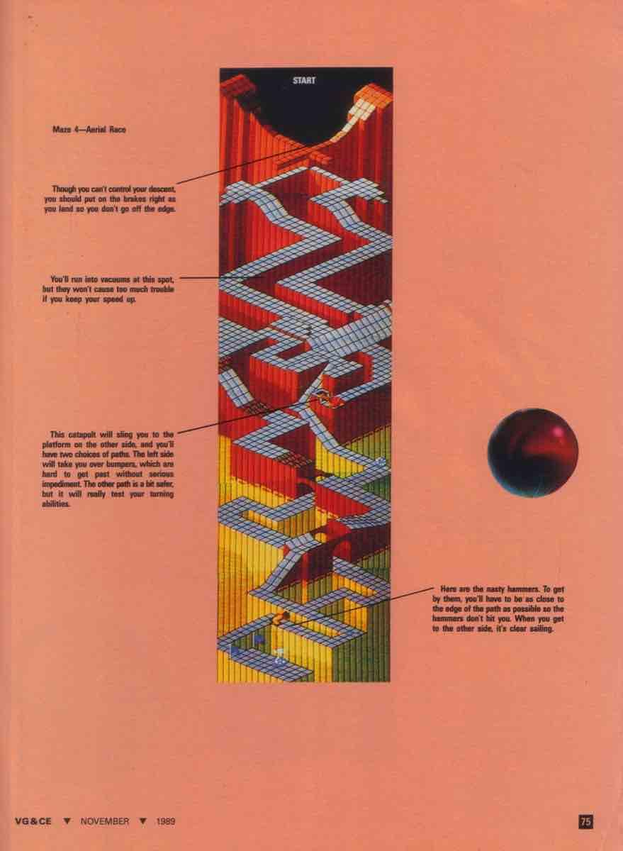 vg&ce november 1989 pg 075