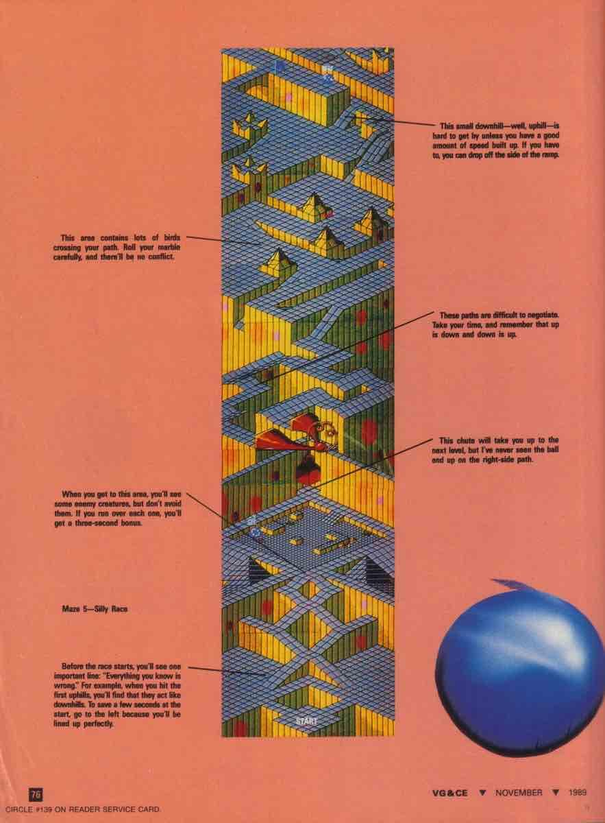 vg&ce november 1989 pg 076