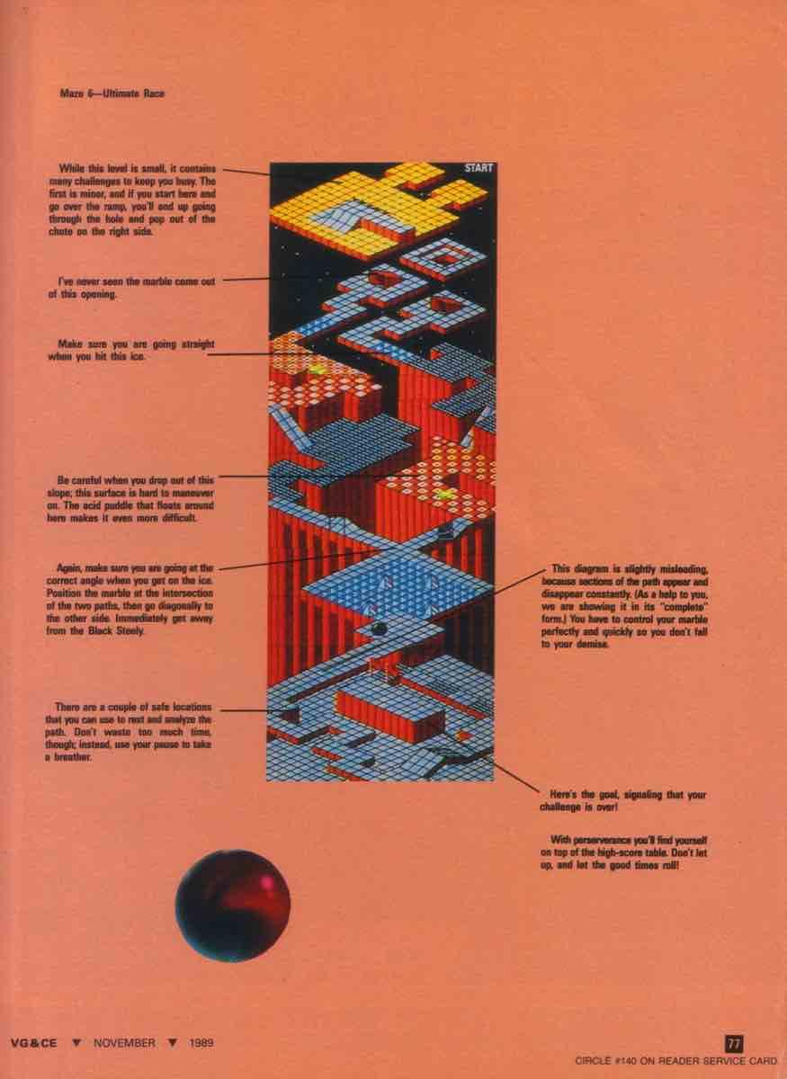 vg&ce november 1989 pg 077