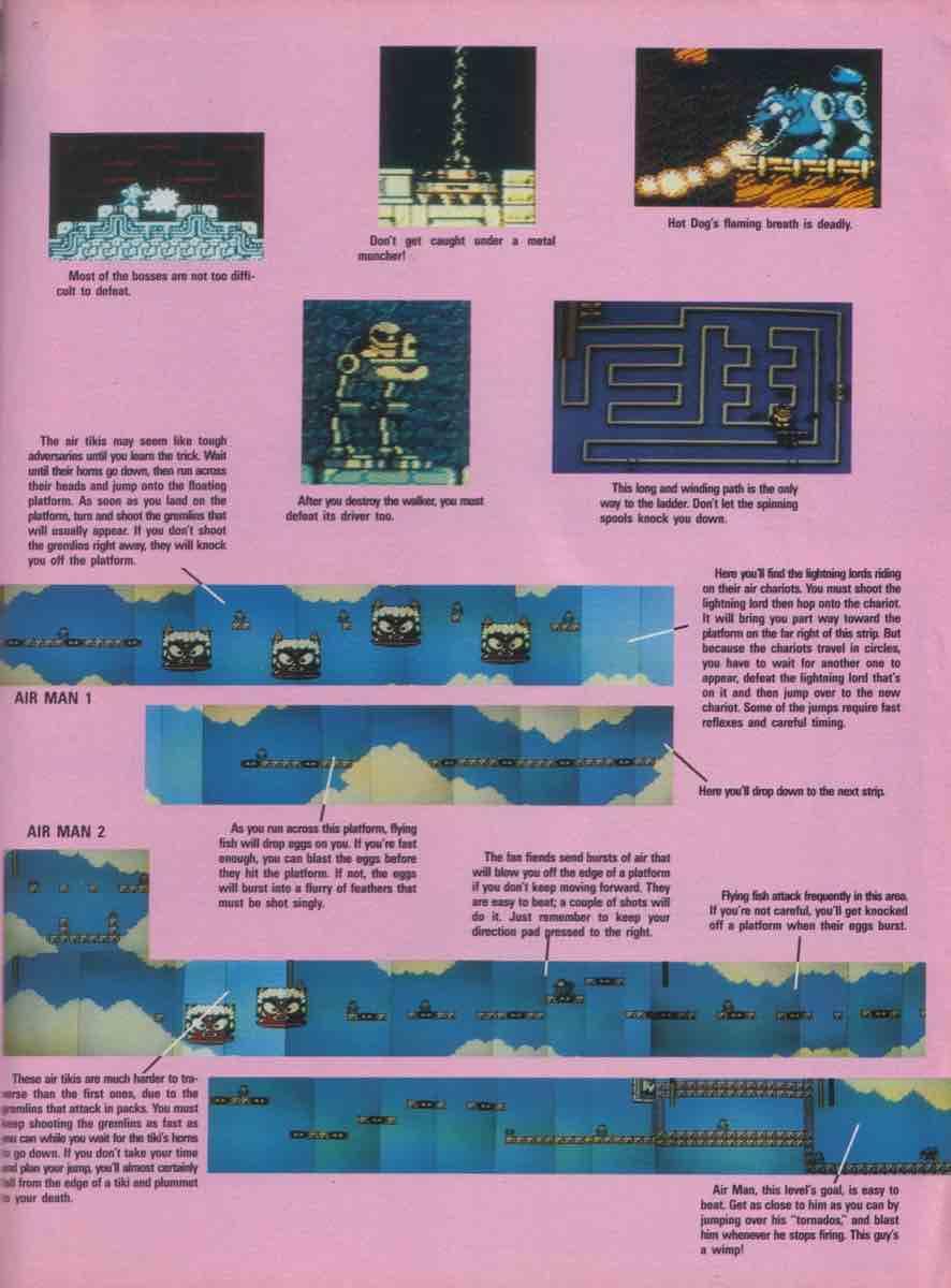 vg&ce november 1989 pg 095