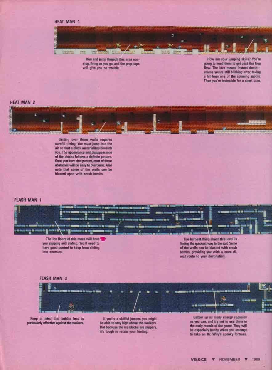 vg&ce november 1989 pg 098