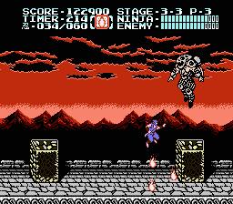 Ninja-Gaiden-2-13