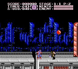 Ninja-Gaiden-2-3