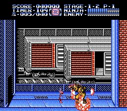 Ninja-Gaiden-2-4