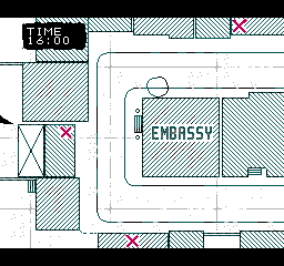 Rescue-Embassy-Mission-1