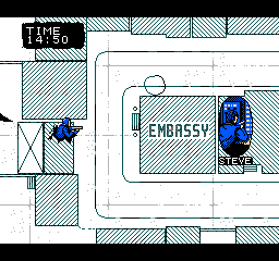 Rescue-Embassy-Mission-5