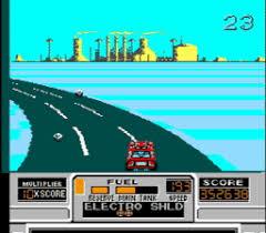 RoadBlasters-1