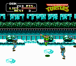 TMNT2-Arcade-Game-10