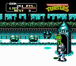 TMNT2-Arcade-Game-13
