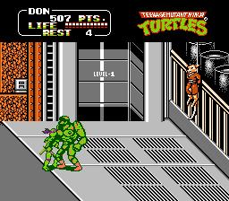 TMNT2-Arcade-Game-18