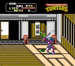 TMNT2-Arcade-Game-21