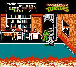 TMNT2-Arcade-Game-4