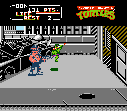 TMNT2-Arcade-Game-6