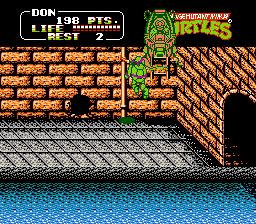 TMNT2-Arcade-Game-8