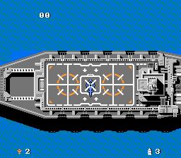 Twin-Cobra-1