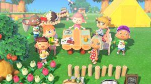 Nintendo Times Radio 131: Hindsight Is 2020