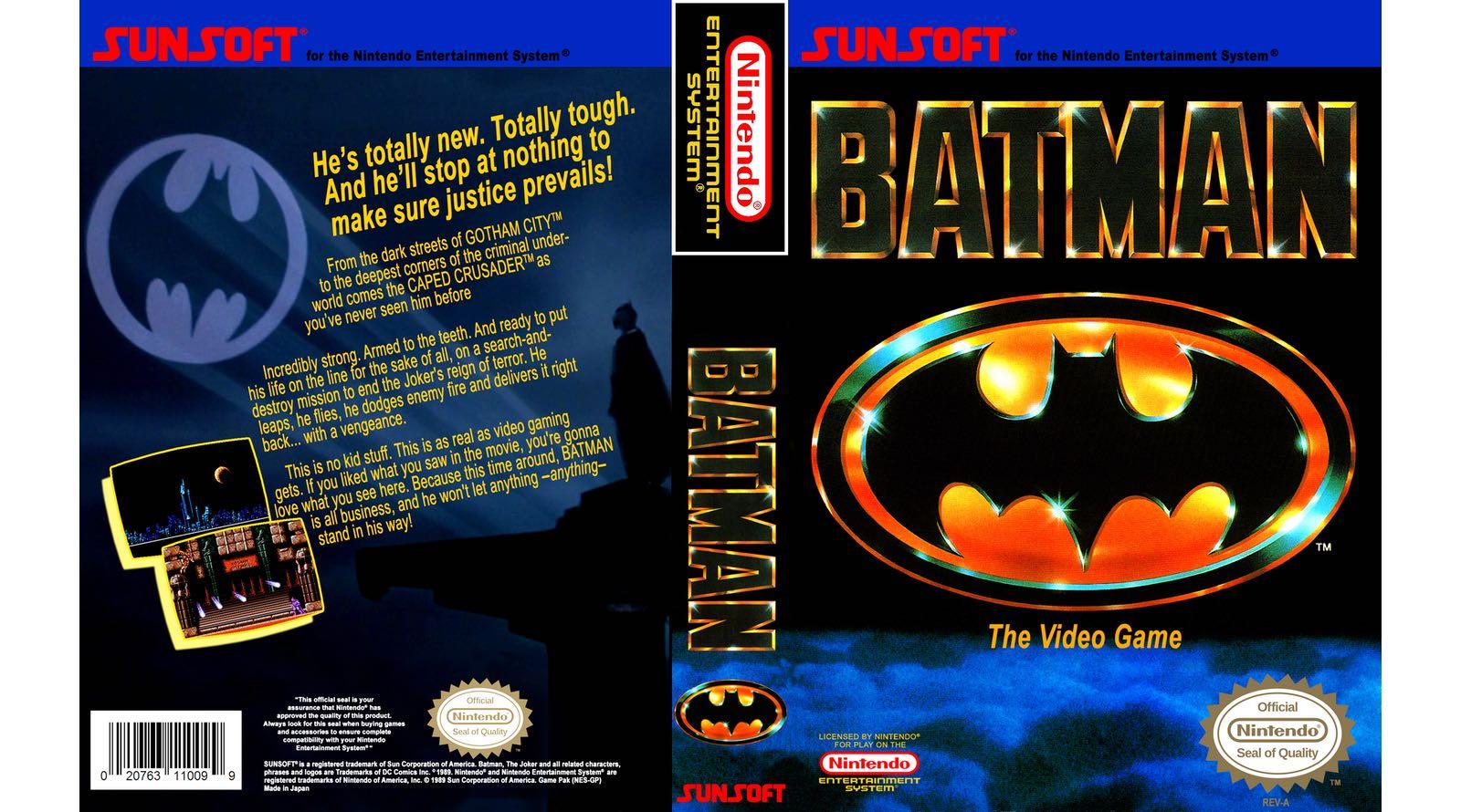 feat-batman