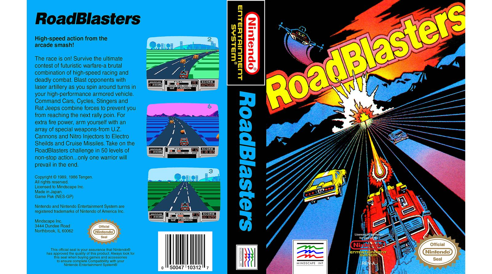 feat-road-blasters