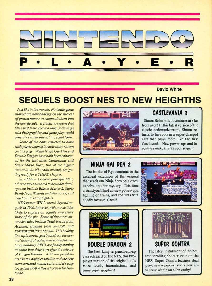 EGM | December 1989 pg-28