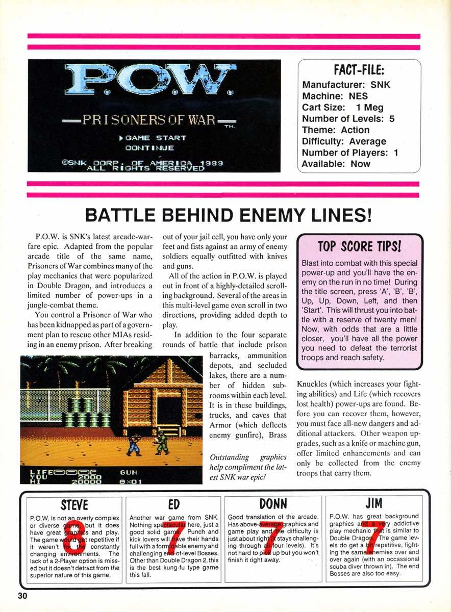 EGM   December 1989 pg-30