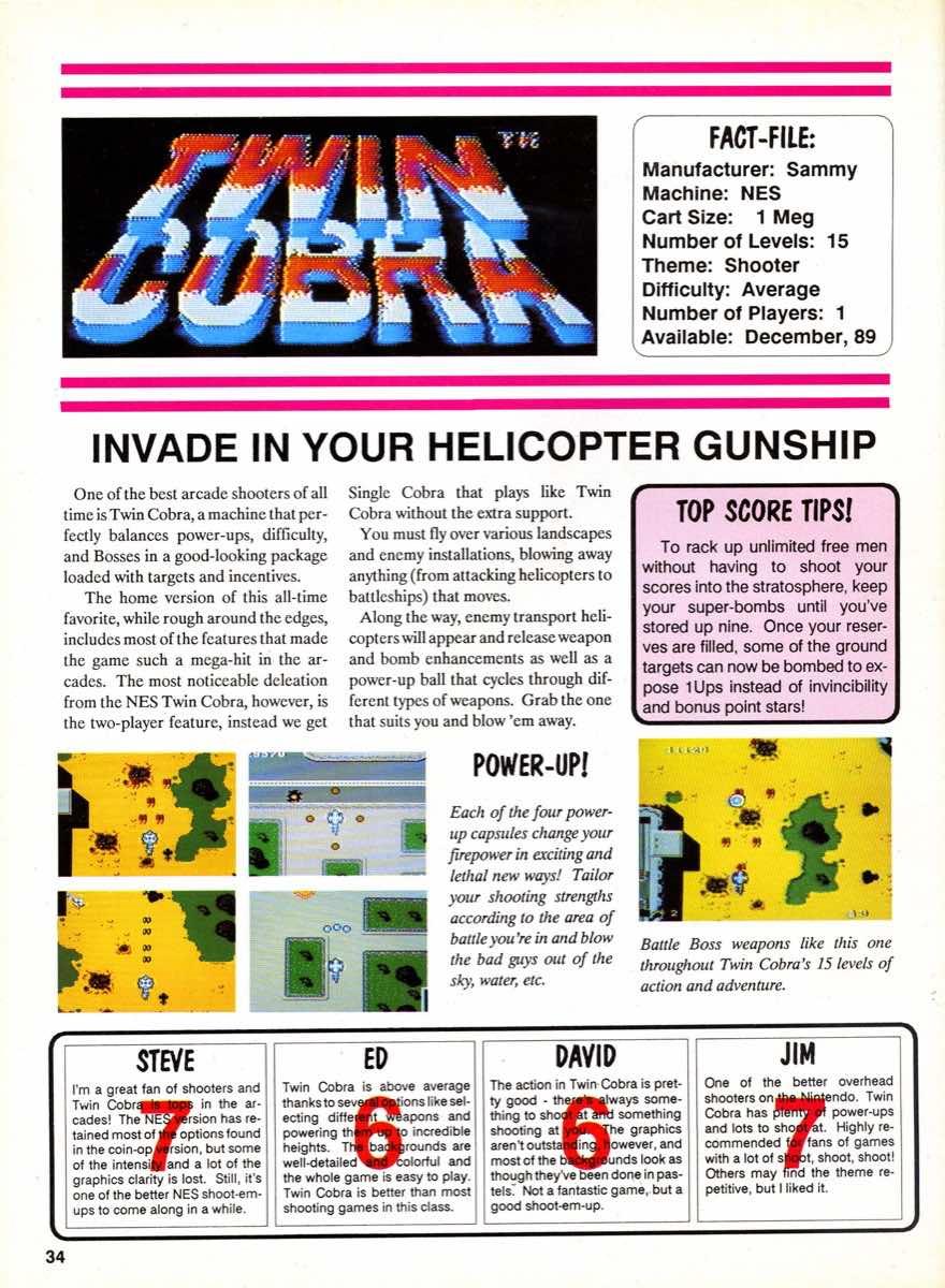 EGM   December 1989 pg-34