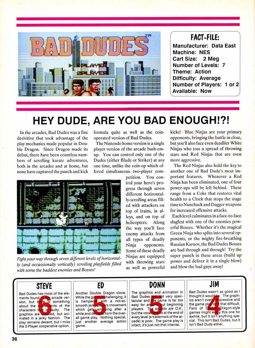 EGM   December 1989 pg-36