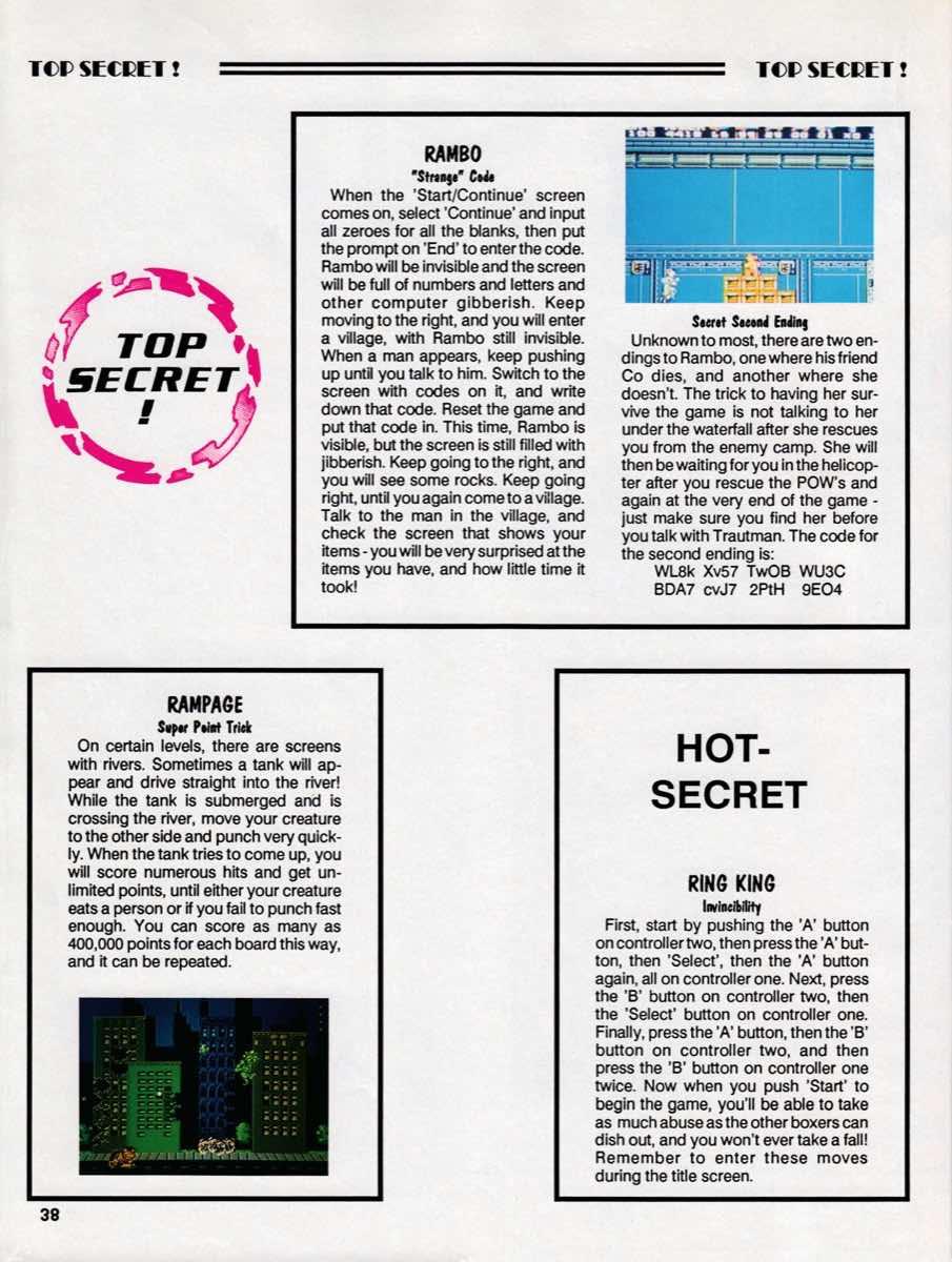 EGM | February 1990 p38