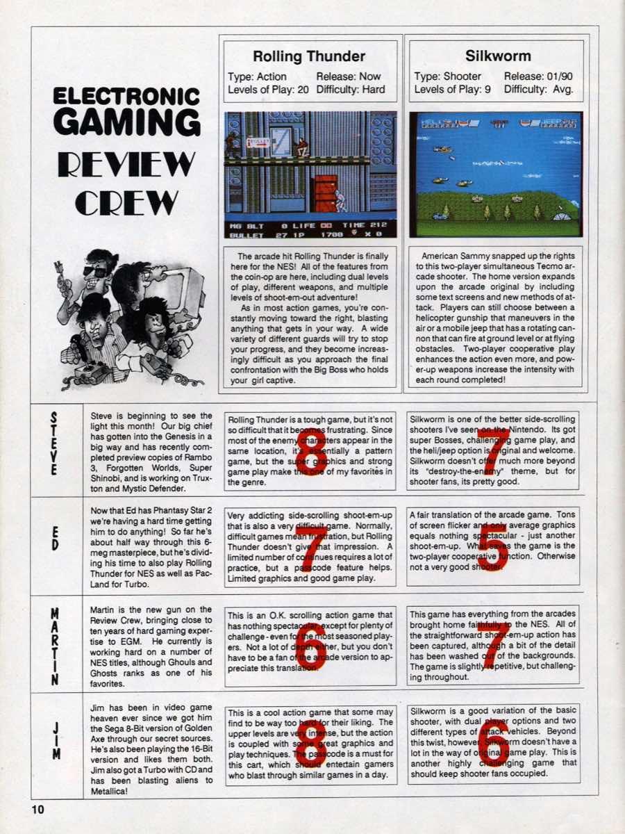 EGM | January 1990-10