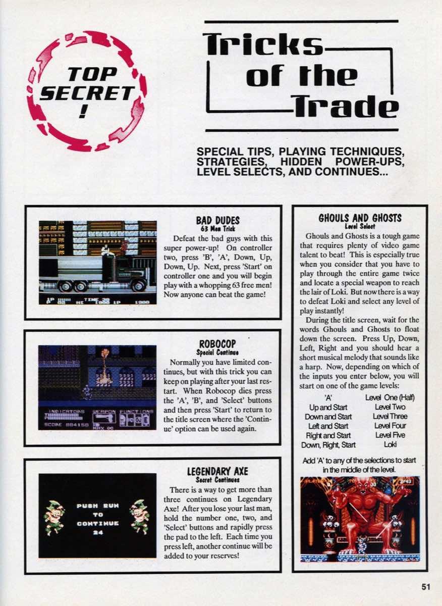 EGM | January 1990-51
