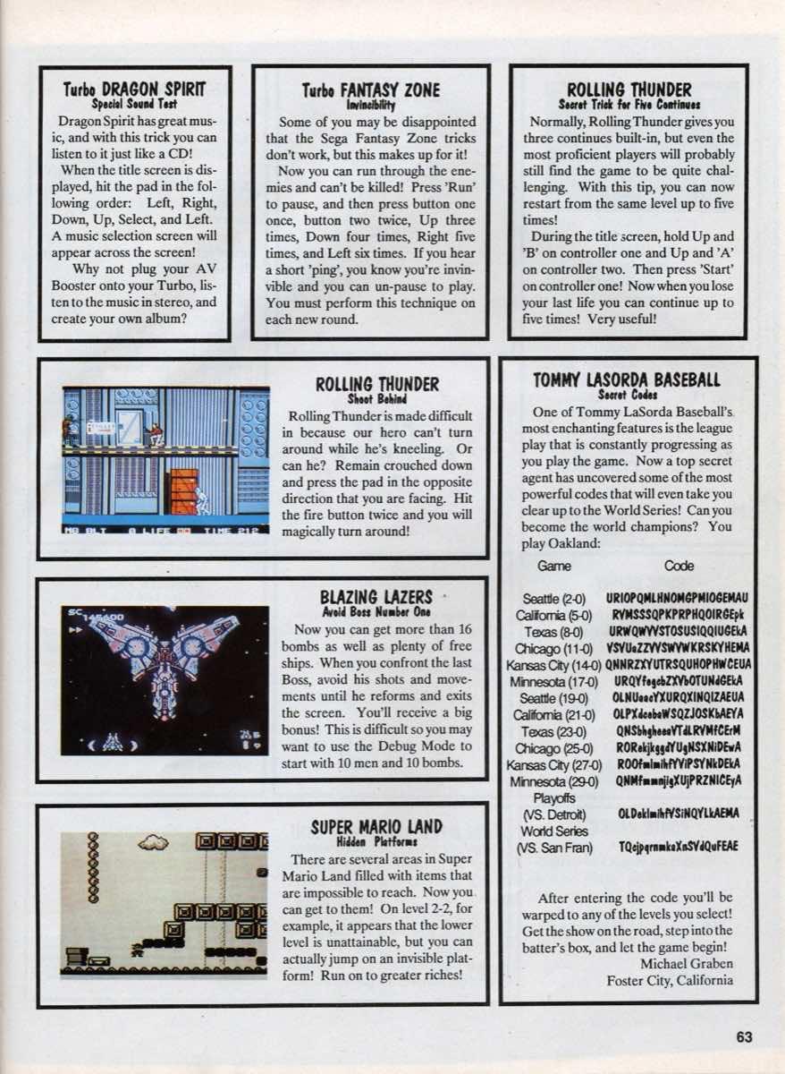 EGM   January 1990-63