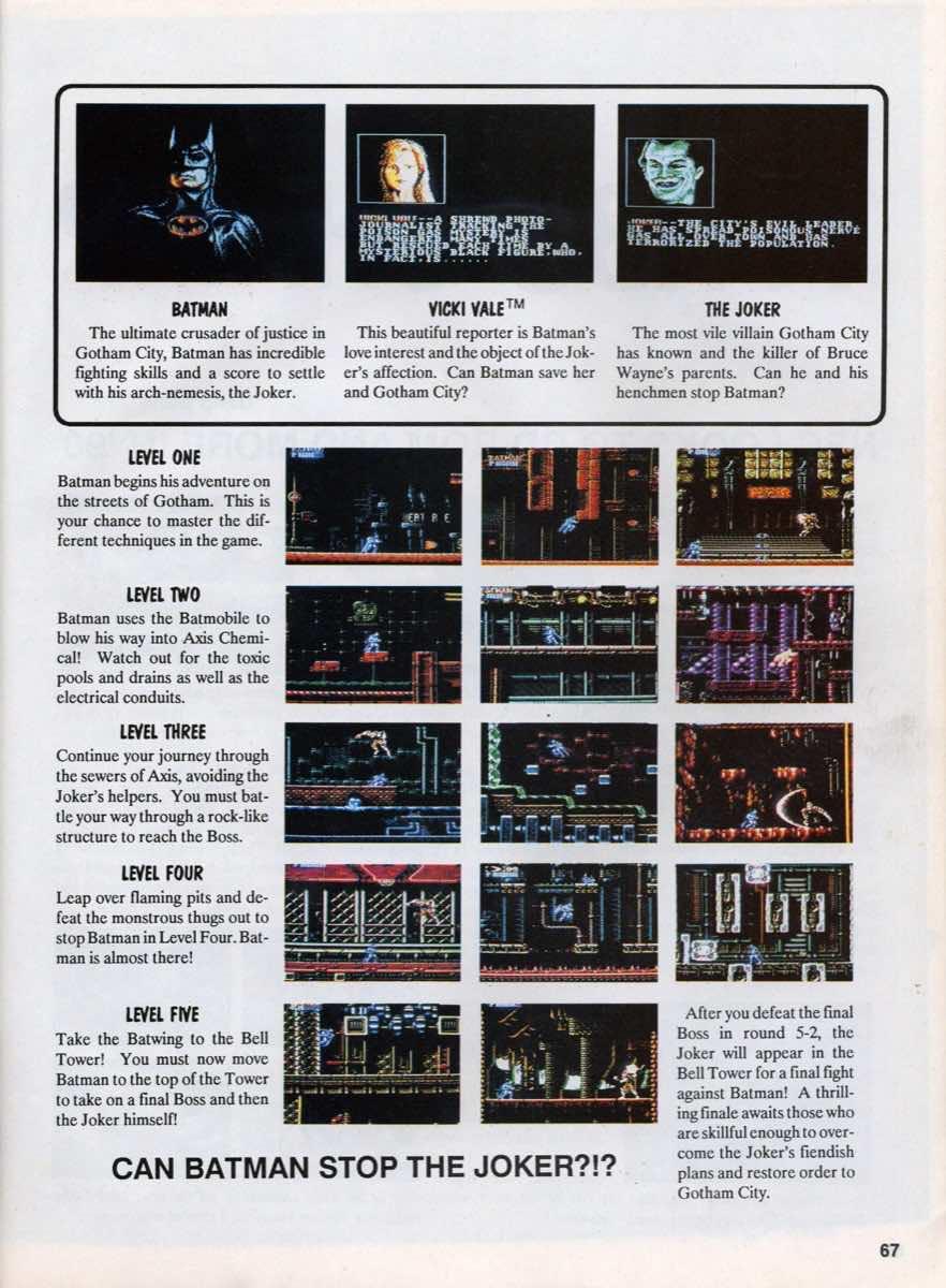 EGM   January 1990-67
