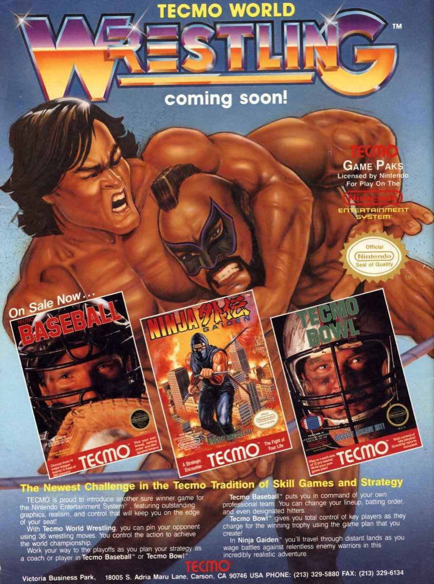 EGM | January 1990-84