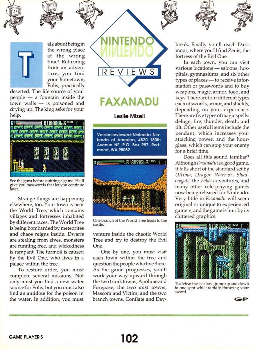 Game Players | December 1989 pg-102