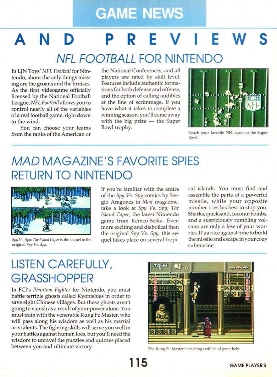 Game Players | December 1989 pg-115