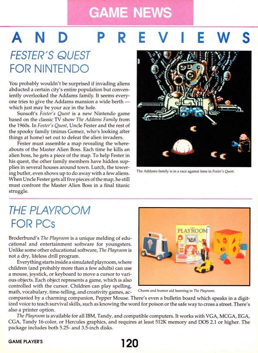 Game Players   December 1989 pg-120