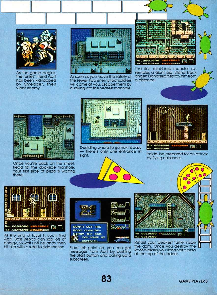 Game Players | December 1989 pg-83