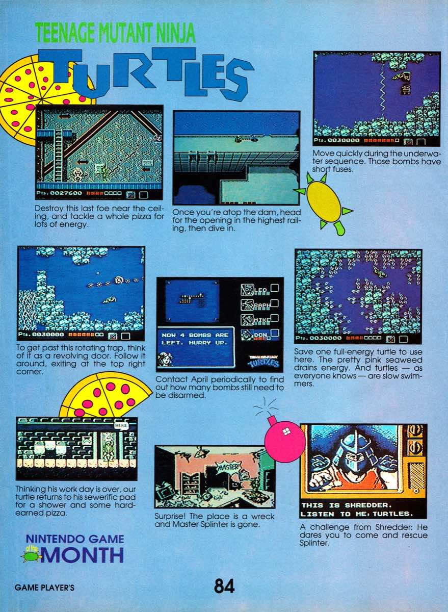 Game Players | December 1989 pg-84