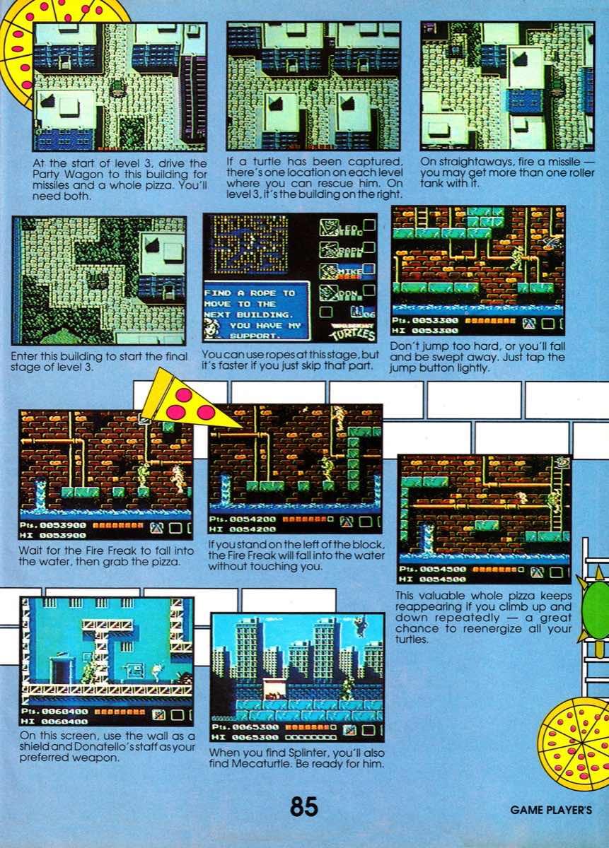 Game Players | December 1989 pg-85