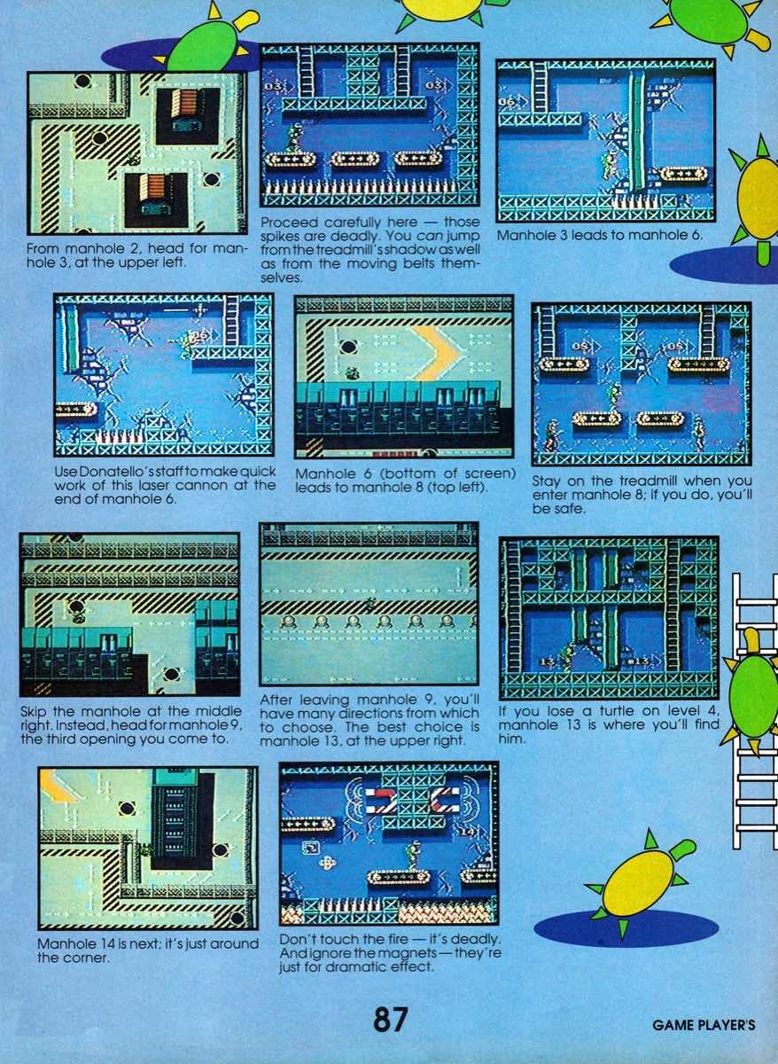 Game Players | December 1989 pg-87