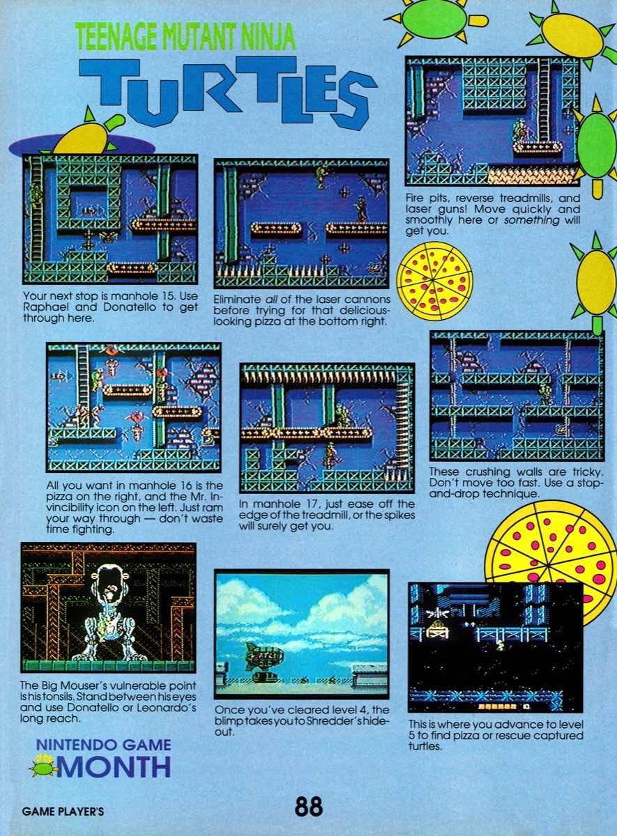 Game Players | December 1989 pg-88